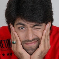 Yash (Actor) Biography, Age, Wife, Family, Caste, Wiki & More