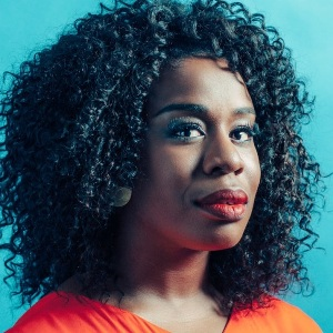 Uzo Aduba Biography, Age, Height, Weight, Family, Wiki & More