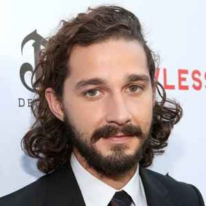 Shia LaBeouf Biography, Age, Height, Weight, Family, Wiki & More
