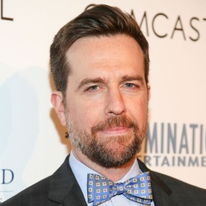Ed Helms Biography, Age, Height, Weight, Family, Wiki & More