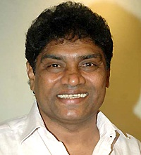 Johnny Lever Biography, Age, Wife, Children, Family, Caste, Wiki & More