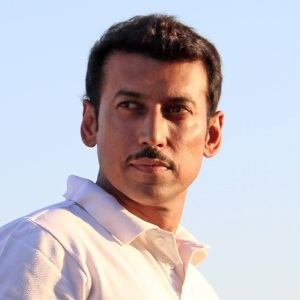 Rajyavardhan Singh Rathore Biography, Age, Height, Weight, Family, Caste, Wiki & More