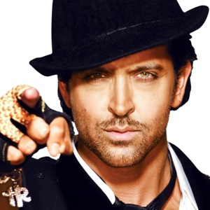 Hrithik Roshan Biography, Age, Wife, Children, Family, Caste, Wiki & More