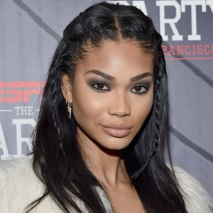 Chanel Iman Biography, Age, Height, Weight, Family, Wiki & More