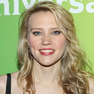 Kate McKinnon Biography, Age, Height, Weight, Family, Wiki & More