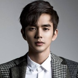 Yoo Seung-ho Biography, Age, Height, Weight, Family, Wiki & More