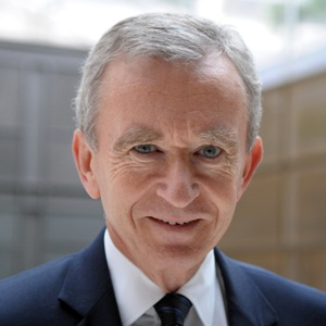 Bernard Arnault Biography, Age, Height, Weight, Family, Wiki & More