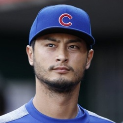 Yu Darvish Biography, Age, Height, Weight, Family, Wiki & More