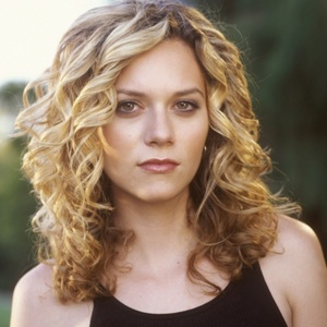 Hilarie Burton Biography, Age, Height, Weight, Family, Wiki & More