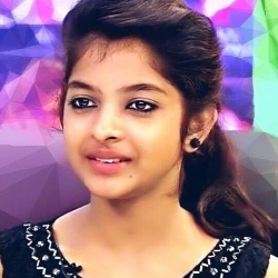 Yuvasri Lakshmi Biography, Age, Height, Weight, Boyfriend, Family, Wiki & More