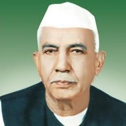 Charan Singh Biography, Age, Death, Wife, Children, Family, Caste, Wiki & More