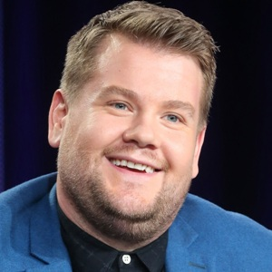 James Corden Biography, Age, Height, Weight, Family, Wiki & More