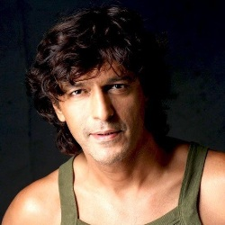 Chunky Pandey Biography, Age, Height, Weight, Family, Caste, Wiki & More