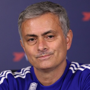 Jose Mourinho Biography, Age, Height, Weight, Family, Wiki & More