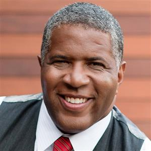 Robert F. Smith Biography, Age, Height, Weight, Family, Wiki & More