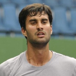 Yuki Bhambri Biography, Age, Height, Weight, Family, Caste, Wiki & More