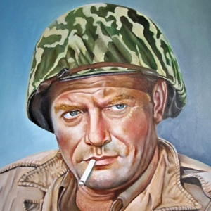 Vic Morrow Biography, Age, Death, Height, Weight, Family, Wiki & More
