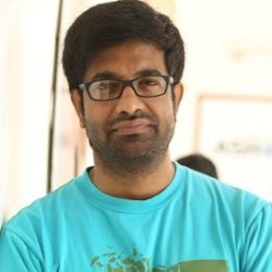 Vennela Kishore Biography, Age, Height, Weight, Family, Caste, Wiki & More
