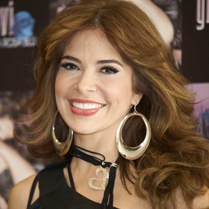 Gloria Trevi Biography, Age, Height, Weight, Family, Wiki & More