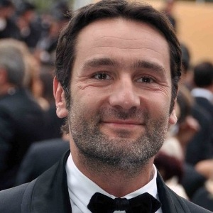 Gilles Lellouche Biography, Age, Height, Weight, Family, Wiki & More