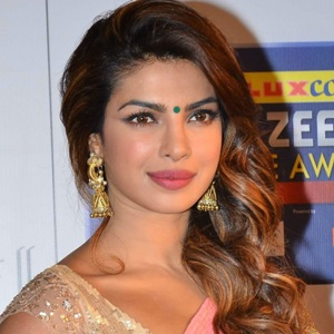Priyanka Chopra Jonas Biography Age Height Weight Husband