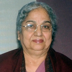 Gursharan Kaur Biography, Age, Height, Weight, Family, Wiki & More