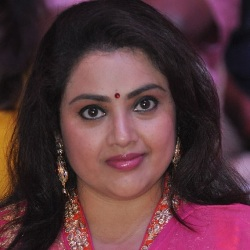 Meena (Actress) Biography, Age, Facts, Husband, Children, Family, Caste, Wiki & More