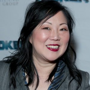 Margaret Cho Biography, Age, Height, Weight, Family, Wiki & More