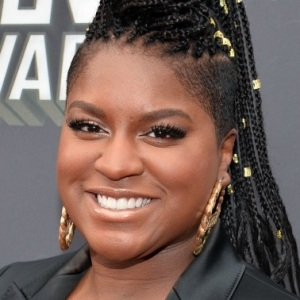 Ester Dean Biography, Age, Height, Weight, Family, Wiki & More