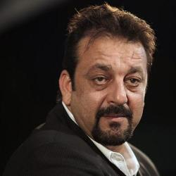 Sanjay Dutt Biography, Age, Wife, Children, Family, Caste, Wiki & More