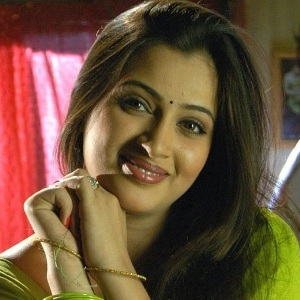 Navaneet Kaur (Navneet Rana) Biography, Age, Husband, Children, Family, Caste, Wiki & More