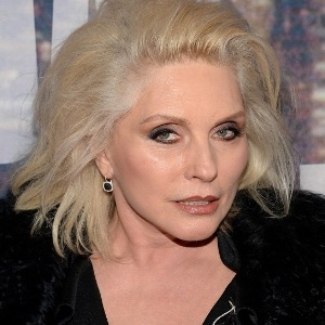 Debbie Harry Biography, Age, Height, Weight, Family, Wiki & More