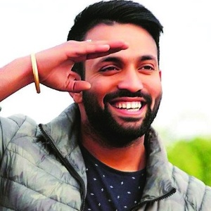 Dilpreet Dhillon Biography, Age, Wife, Children, Family, Caste, Wiki & More