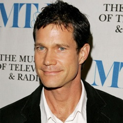 Dylan Walsh Biography, Age, Height, Weight, Family, Wiki & More