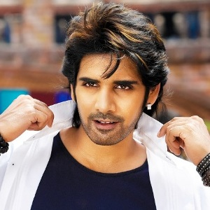 Sushanth Biography, Age, Height, Weight, Family, Wiki & More