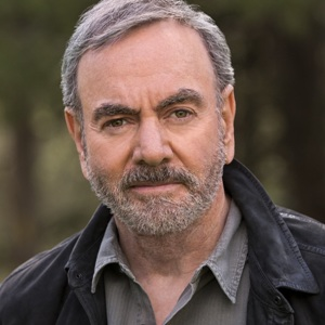 Neil Diamond Biography, Age, Height, Weight, Family, Wiki & More