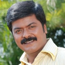 Murali Biography, Age, Death, Height, Weight, Family, Caste, Wiki & More