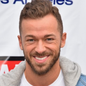 Artem Chigvintsev Biography, Age, Height, Weight, Family, Wiki & More