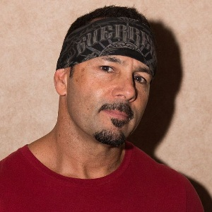 Chavo Guerrero Biography, Age, Height, Weight, Family, Wiki & More