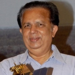 G. Madhavan Nair Biography, Age, Height, Weight, Family, Caste, Wiki & More