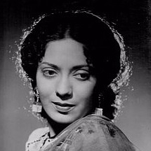 Leela Chitnis Biography, Age, Death, Husband, Children, Family, Caste, Wiki & More