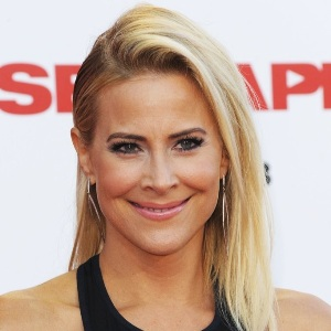Brittany Daniel Biography, Age, Height, Weight, Family, Wiki & More