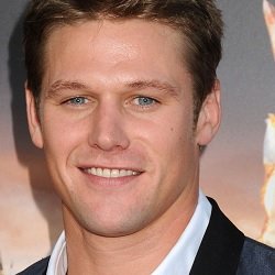 Zach Roerig Biography, Age, Height, Weight, Family, Wiki & More