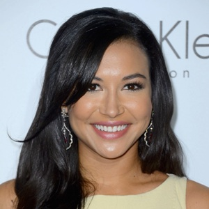 Naya Rivera Biography, Age, Death, Husband, Children, Family, Facts, Wiki & More
