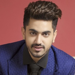Zain Imam Biography, Age, Height, Weight, Family, Caste, Wiki & More