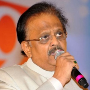 S. P. Balasubrahmanyam Biography, Age, Wife, Children, Family, Caste, Wiki & More