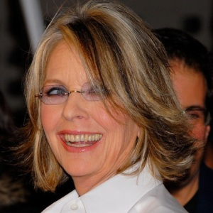 Diane Keaton Biography, Age, Height, Weight, Family, Wiki & More