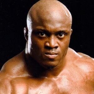 Bobby Lashley Biography, Age, Height, Weight, Family, Wiki & More