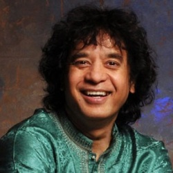 Zakir Hussain Biography, Age, Wife, Children, Family, Caste, Wiki & More