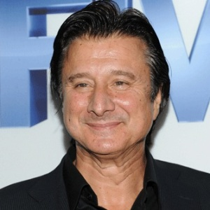 Steve Perry Biography, Age, Height, Weight, Family, Wiki & More
